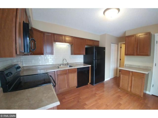 7753 Rimbley Road #0, Woodbury, MN 55125 (#4919289) :: Olsen Real Estate Group