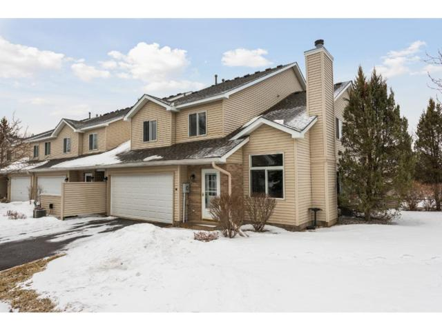 7857 Hemingway Avenue S, Cottage Grove, MN 55016 (#4919291) :: Olsen Real Estate Group