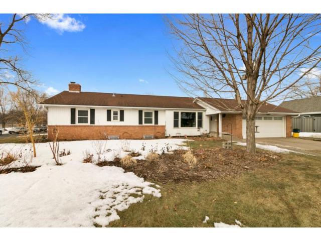 355 13th Street S, Hudson, WI 54016 (#4919362) :: Olsen Real Estate Group