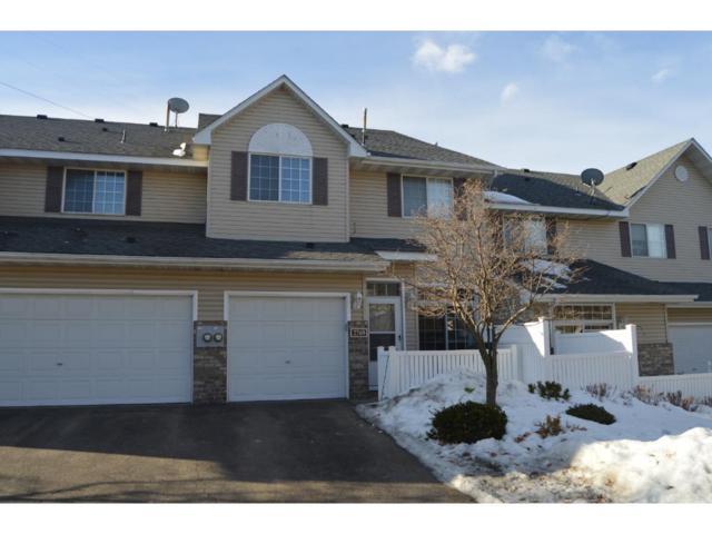 2769 Mallard Drive, Woodbury, MN 55125 (#4919389) :: Olsen Real Estate Group