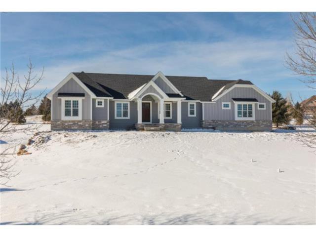 340 Lindsay Road, Hudson, WI 54016 (#4919396) :: Olsen Real Estate Group