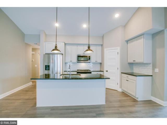 104 Jasmine Avenue, Hudson, WI 54016 (#4919426) :: Olsen Real Estate Group