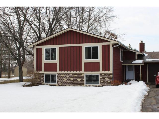 548 Nordic Lane, Hudson, WI 54016 (#4919459) :: Olsen Real Estate Group