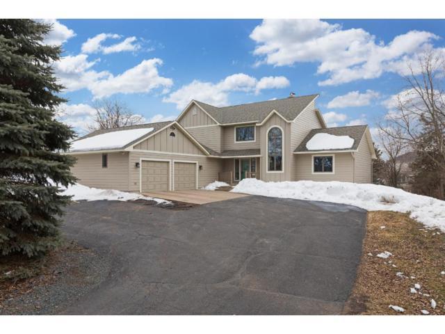 473 Stageline Road, Hudson, WI 54016 (#4919517) :: Olsen Real Estate Group