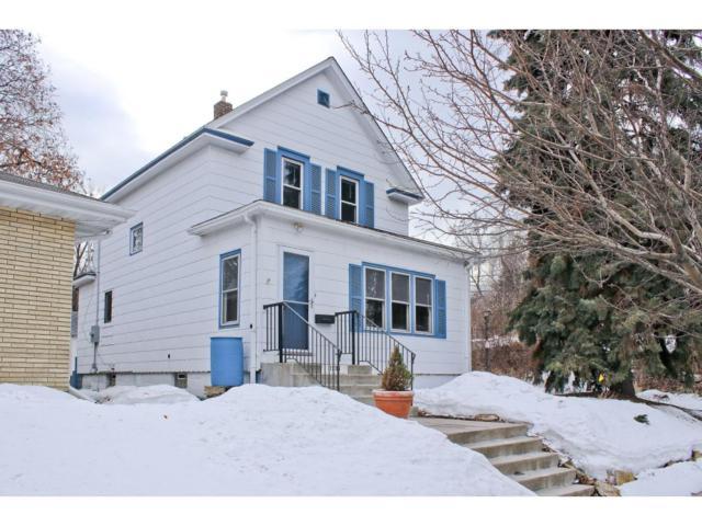1206 Pacific Street, Saint Paul, MN 55106 (#4919549) :: Olsen Real Estate Group