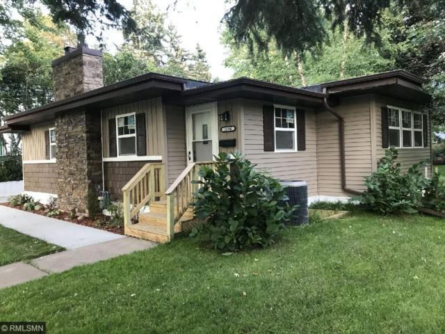 1286 Dale Street N, Saint Paul, MN 55117 (#4919672) :: Olsen Real Estate Group