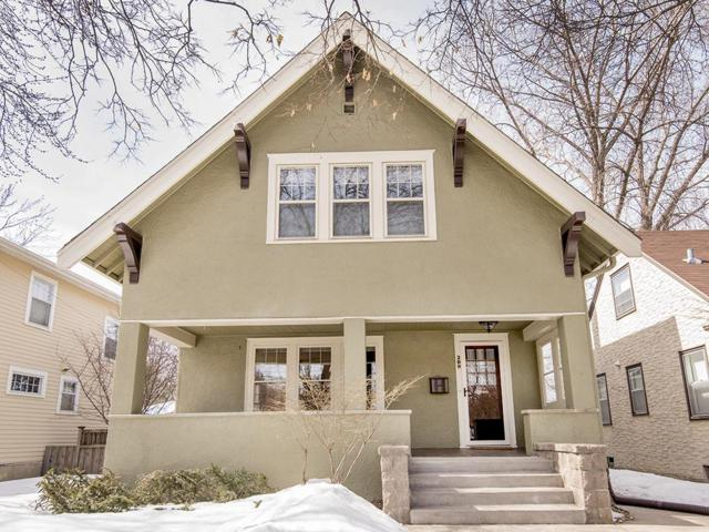 209 Fairview Avenue S, Saint Paul, MN 55105 (#4919700) :: Olsen Real Estate Group