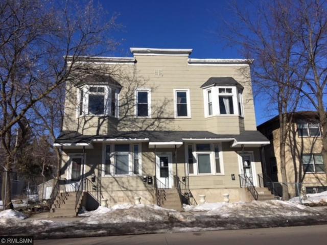 1269 Payne Avenue, Saint Paul, MN 55130 (#4919705) :: Olsen Real Estate Group
