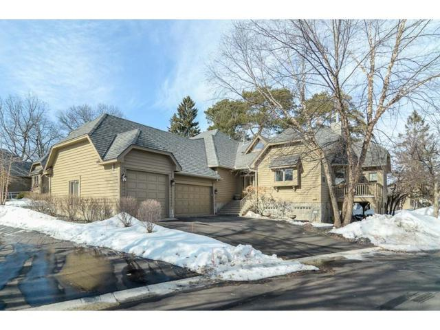 4733 Bouleau Road, White Bear Lake, MN 55110 (#4919709) :: Olsen Real Estate Group