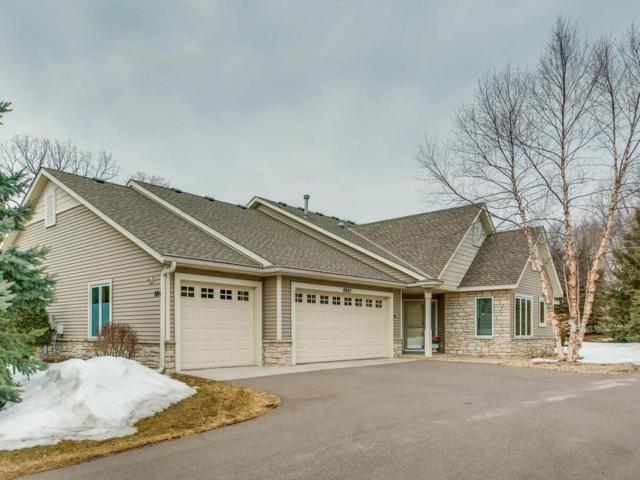 8842 Stonebrooke Trail, Woodbury, MN 55125 (#4919729) :: Olsen Real Estate Group