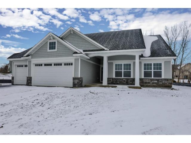 9103 179th Street W, Lakeville, MN 55044 (#4919780) :: Olsen Real Estate Group