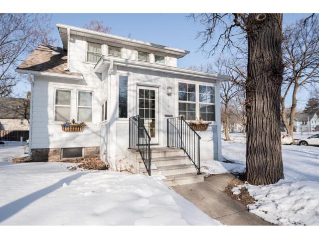 839 Fairview Avenue N, Saint Paul, MN 55104 (#4919798) :: Olsen Real Estate Group