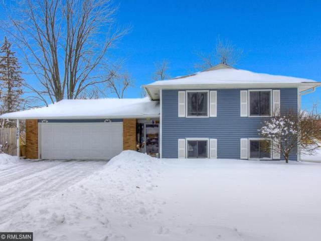 8260 Harkness Road S, Cottage Grove, MN 55016 (#4919811) :: Olsen Real Estate Group