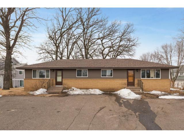 10984 Hanson Boulevard NW, Coon Rapids, MN 55433 (#4919812) :: Olsen Real Estate Group