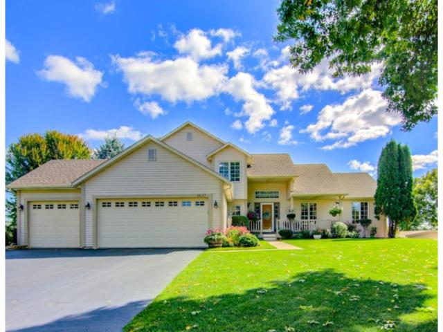 9637 85th Street S, Cottage Grove, MN 55016 (#4919813) :: Olsen Real Estate Group