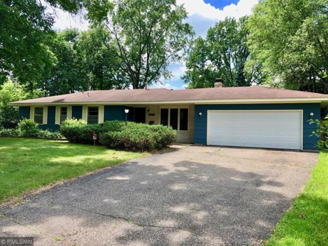 9756 Queen Road, Bloomington, MN 55431 (#4922028) :: Twin Cities Listed