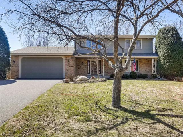 2765 Everest Lane N, Plymouth, MN 55447 (#4922254) :: The Preferred Home Team