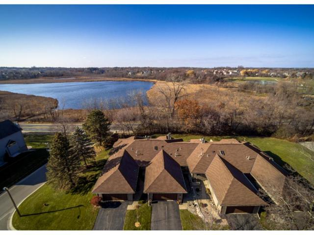 7099 Red Cedar Cove, Chanhassen, MN 55331 (#4922916) :: The Sarenpa Team