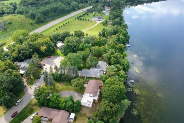675 Brophy Shores Road NW, Alexandria, MN 56308 (#4924305) :: Centric Homes Team
