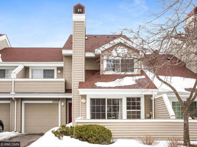 2065 Shenandoah Court C, Plymouth, MN 55447 (#4924899) :: The Preferred Home Team