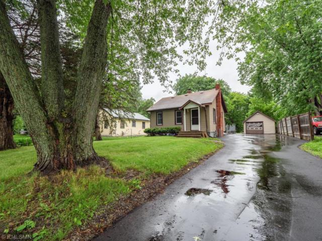 1582 Gershwin Avenue N, Oakdale, MN 55128 (#4926398) :: Olsen Real Estate Group