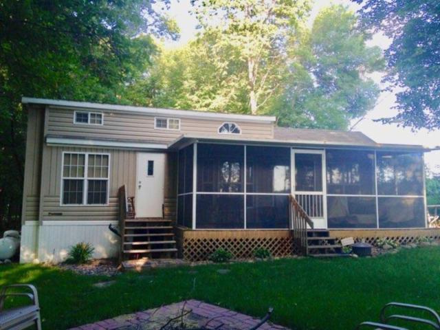2945 County Road 4 #447 SW, Cokato, MN 55321 (#4927296) :: The Preferred Home Team