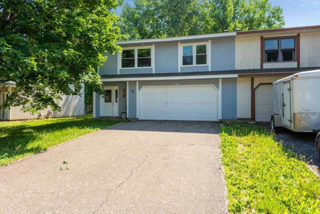 507 Minnesota Street S, Shakopee, MN 55379 (#4927775) :: Twin Cities Listed