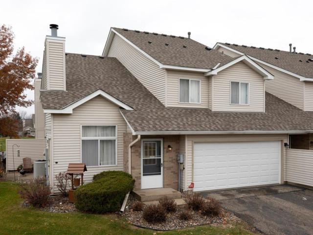 7821 Hemingway Avenue S, Cottage Grove, MN 55016 (#4928651) :: Olsen Real Estate Group