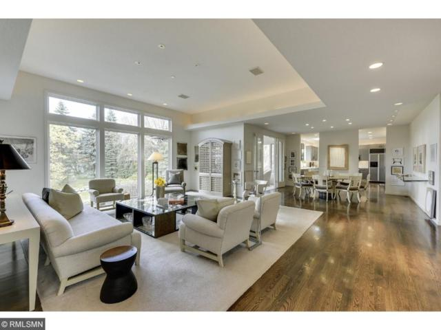 3429 Oakton Drive, Minnetonka, MN 55305 (#4929856) :: Team Winegarden
