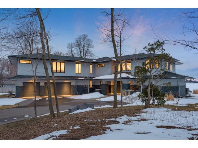 4384 Manitou Road, Tonka Bay, MN 55331 (#4930161) :: The Snyder Team