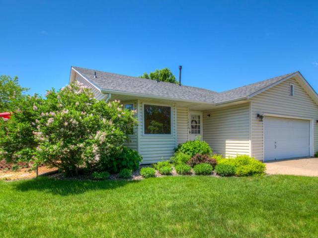 1858 Heron Avenue N, Oakdale, MN 55128 (#4930611) :: Olsen Real Estate Group