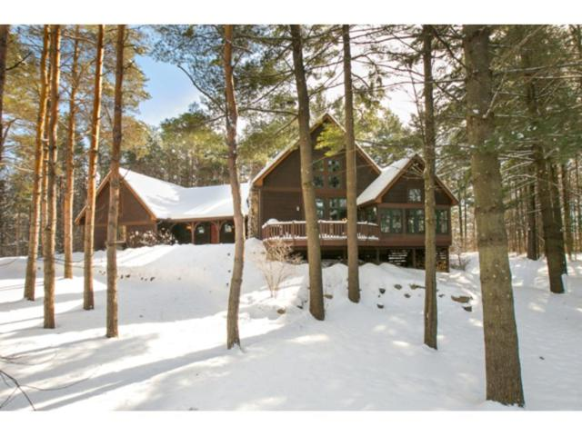 1296 Indian Trail S, Afton, MN 55001 (#4930831) :: The Snyder Team