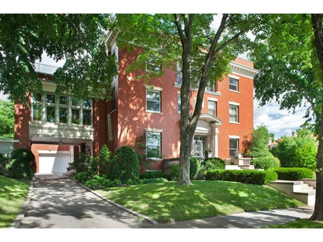 1819 Logan Avenue S, Minneapolis, MN 55403 (#4931234) :: The Preferred Home Team