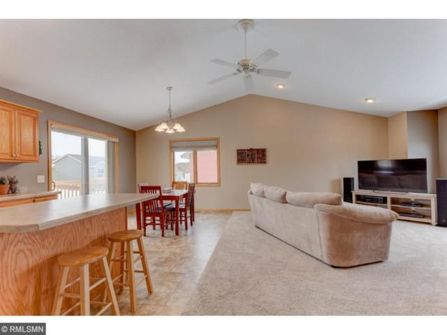 2018 Greenwood Valley Drive, River Falls, WI 54022 (#4931652) :: The Snyder Team