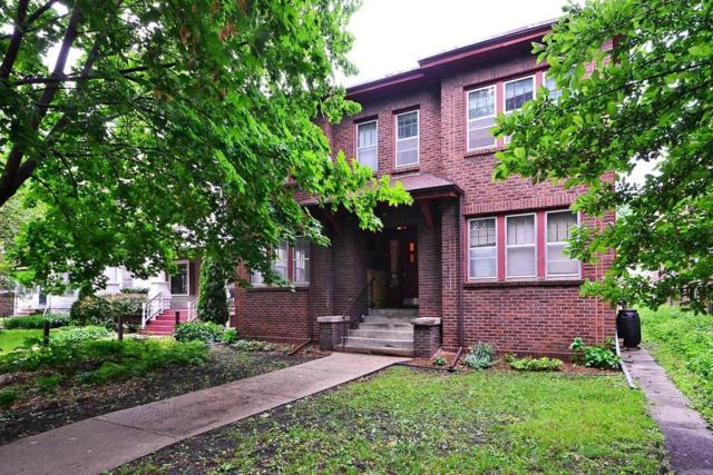 3136 Girard Avenue S, Minneapolis, MN 55408 (#4931719) :: The Preferred Home Team