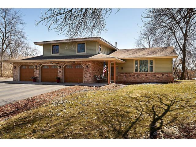 8791 151st Street W, Savage, MN 55378 (#4932579) :: The Preferred Home Team