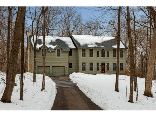 14270 50th Street S, Afton, MN 55001 (#4932922) :: The Snyder Team