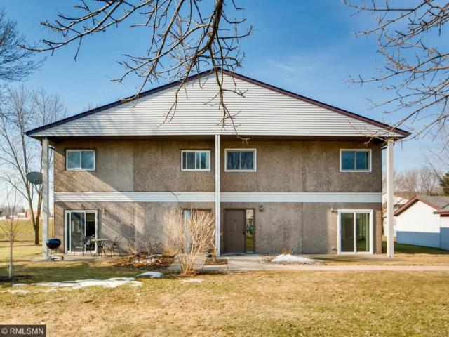 13731 Inglewood Avenue, Savage, MN 55378 (#4934017) :: The Preferred Home Team