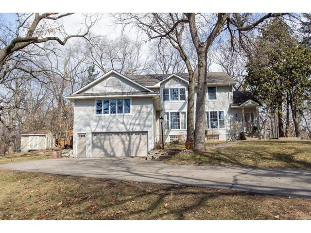 5622 Glen Avenue, Minnetonka, MN 55345 (#4934087) :: The Preferred Home Team