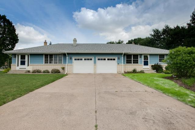 777 Greenway Avenue N, Oakdale, MN 55128 (#4934131) :: Olsen Real Estate Group