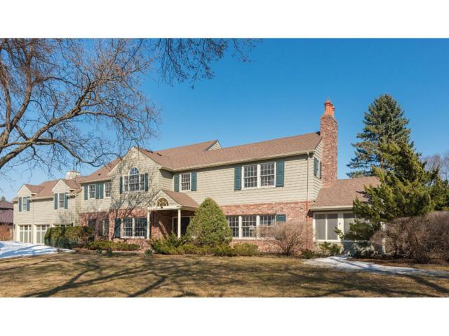 6 Circle W, Edina, MN 55436 (#4934227) :: The Preferred Home Team