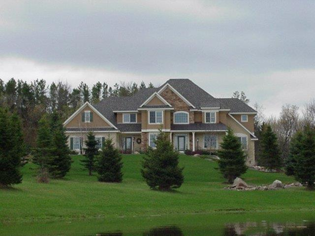 4771 St Croix Trail S, Afton, MN 55001 (#4934430) :: The Snyder Team