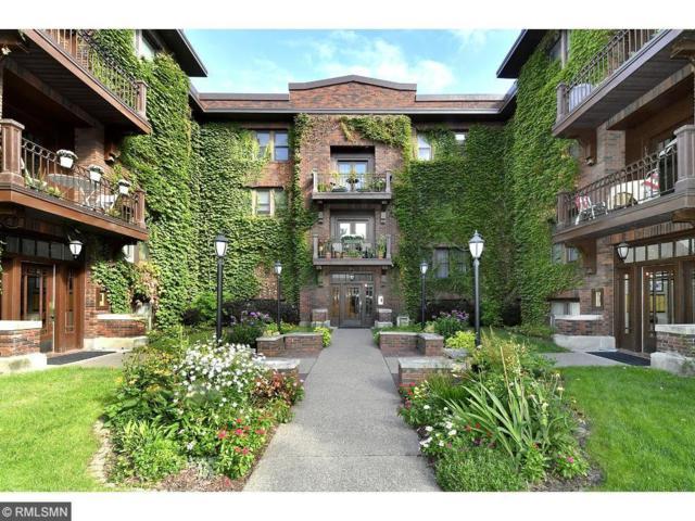 709 Portland Avenue #6, Saint Paul, MN 55104 (#4935288) :: The Preferred Home Team