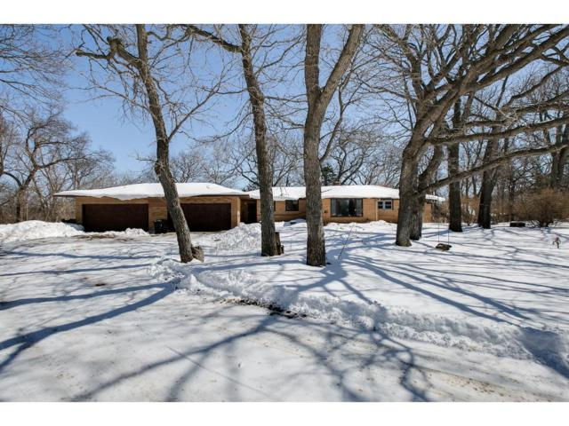 9290 Arnold Avenue, Inver Grove Heights, MN 55077 (#4936560) :: The Snyder Team