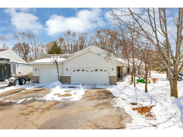 533 Cypress Court, Rockville, MN 56320 (#4936567) :: Hergenrother Group