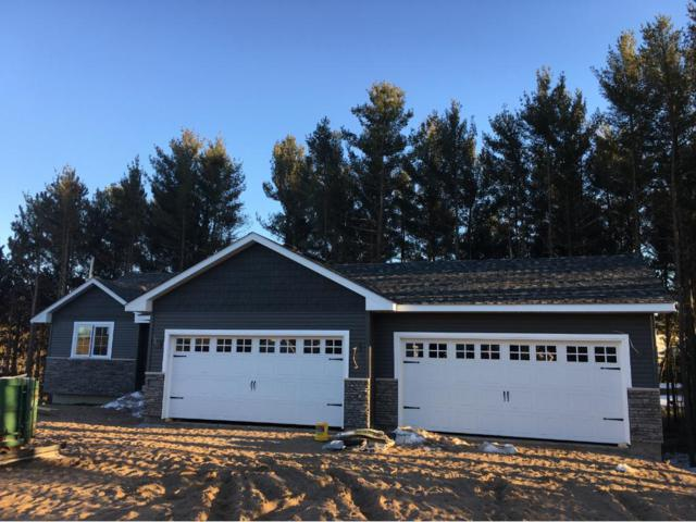 308 Evergreen Drive, Somerset, WI 54025 (#4936686) :: The Preferred Home Team