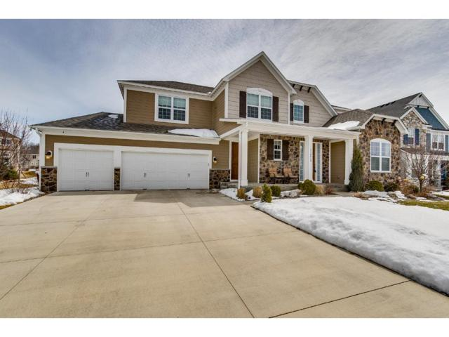 11215 Whitewater Drive, Woodbury, MN 55129 (#4936715) :: The Snyder Team