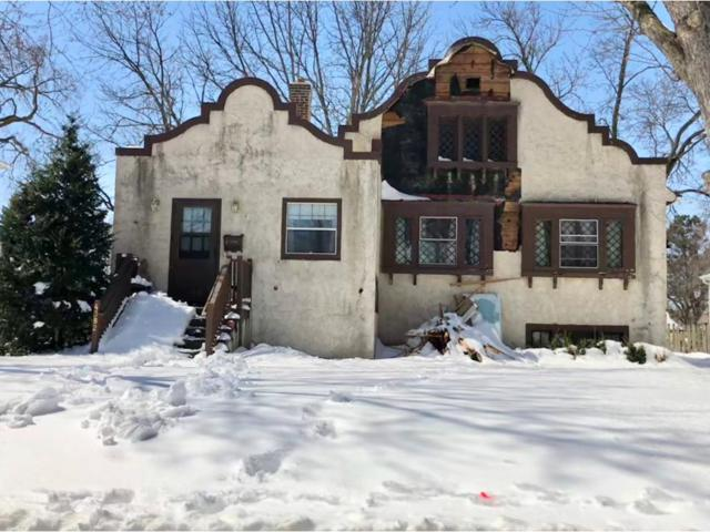 4382 Wooddale Avenue, Saint Louis Park, MN 55424 (#4936867) :: Twin Cities Listed