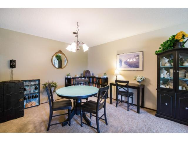 8045 Xerxes Avenue S #110, Bloomington, MN 55431 (#4937551) :: The Sarenpa Team