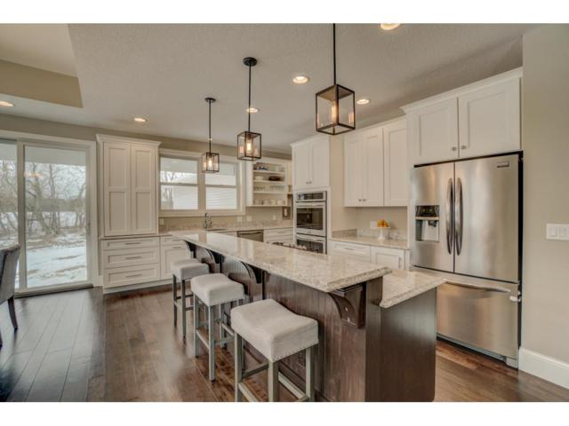 N8571 1220th Street, River Falls, WI 54022 (#4937873) :: The Snyder Team